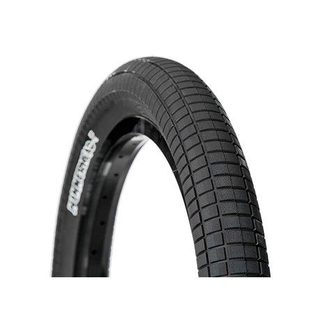 Demolition Hammerhead Allround Tire