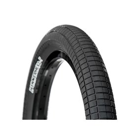 Demolition Hammerhead Allround Tire