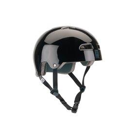 Alpha Icon Helmet