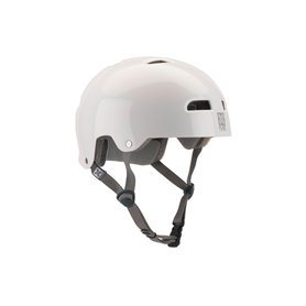 Alpha Icon Helmet