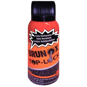 BRUNOX® TOP-LOCK® 100 ml Spray Can