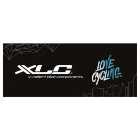 XLC Spannband 200x80cm