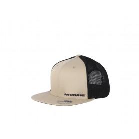 Caps Haibike Lui beige/schwarz, Gr. L/XL