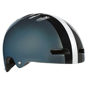 Lazer Bike helmet Armor Oil Grey Black size L 58-61 cm