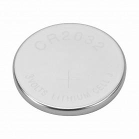 Sigma Sport Batterie CR2032 3V