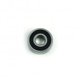 Sunringle Bearings for Front wheel Hub Black Flag & Charger EXPERT