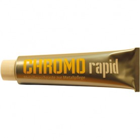 Hanseline CHROMO Rapid Tube 150ml