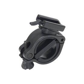 Sigma handlebar mount Buster 200 black