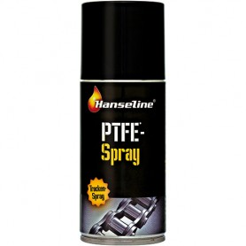 Chain Spray PTFE 150 ml Spray Can