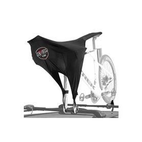 Scicon Bike protection Tri black