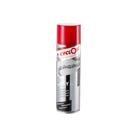 Cyclon spray 5x1 500 ml