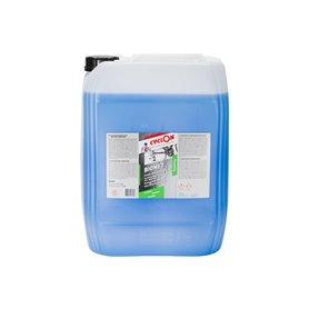 Cyclon degreaser Bionet 20 liter