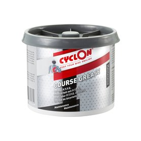 Cyclon grease Course 500 ml