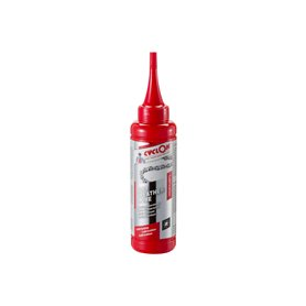 Cyclon lubricant Dry Weather Lube 125 ml