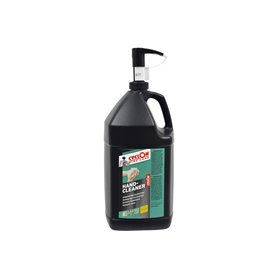Cyclon hand cleaner Yellow 3.8 Liter