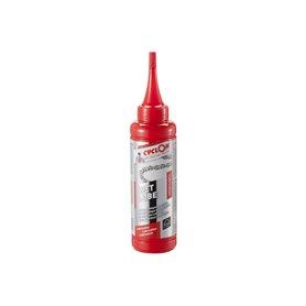 Cyclon lubricant 125 ml
