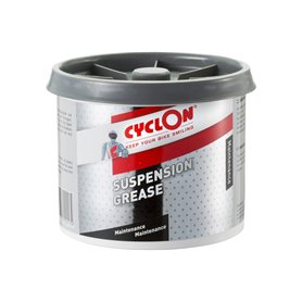 Cyclon lubricant Suspension V.A.D. grease 500 ml