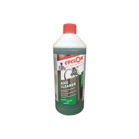 Cyclon Bike cleaner 1000 ml