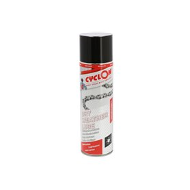 Cyclon lubricant Dry Weather Lube refill pack 625 ml