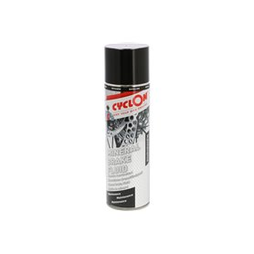 Cyclon brake fluid Brake Fluid Mineral refill 625 ml