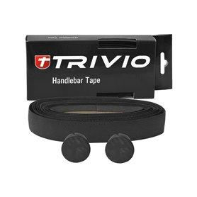 Trivio handlebar tape Super Grip black