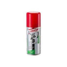 Cyclon cleaner spray Matt Cleaner 100 ml