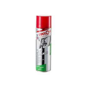Cyclon cleaner spray Matt Cleaner 500 ml