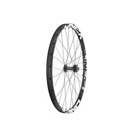 Formula front wheel Linea 3 27.5 Boost TLR black white
