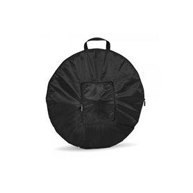 Scicon wheel bag Pocket Fold Away Nylon black