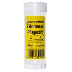 Hanseline Zahnriemenstift 40 g