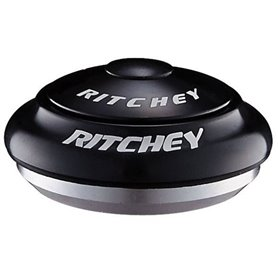 Ritchey headset Upper Comp Drop In 8.3 mm Top außen 41 mm black