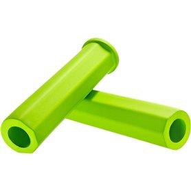 Guee grips KD Comfort diameter 31 mm green