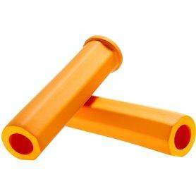Guee grips KD Comfort diameter 31 mm orange