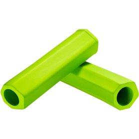 Guee grips KD Sports diameter 30.5 mm green