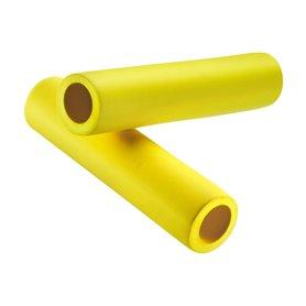 Guee grips Vivi diameter 30 mm yellow