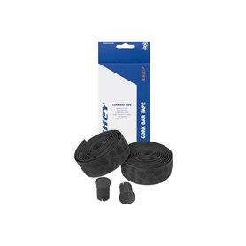 Ritchey handlebar tape Pro Cork length 1800 mm cork black