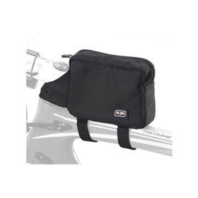 Scicon bag top tube Piggy black