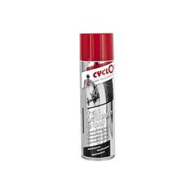 Cyclon mount spray tires 500 ml