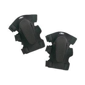 Lizardskins elbow guard Soft size M Kids black