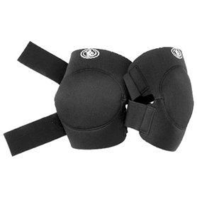 Lizardskins knee protection soft Kids black