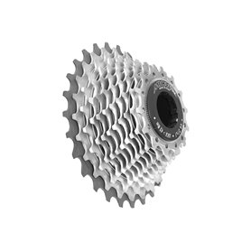 Miche cassette Primato Light 11-speed Campagnolo 12-30 silver