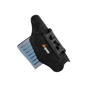 Guee Armband für WP Handy Hülle schwarz