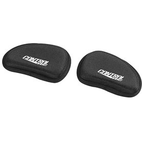 Controltech handlebar arm pad Pad Impel TT black
