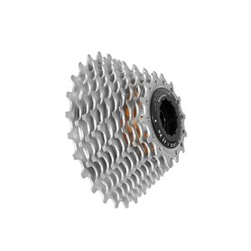 Miche cassette Primato Light 11-speed Shimano 18-30 silver