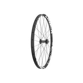 Formula front wheel Linea 2 27.5 TLR black white