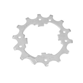 Campagnolo cogwheel cassette 14 teeth 11-speed silver