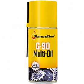 Multi-Oil G-90 150 ml Spray Can