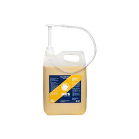 Joesnoflats Dichtmittel Yellow Gel 5 L