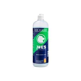 Joesnoflats sealant milk Eco Sealant 1000 ml