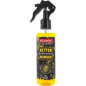 Atlantic Kettenreiniger Sprühflasche 200ml